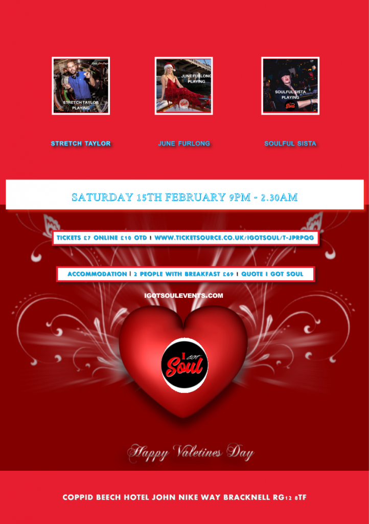 Valentines-Flyer 1 1 1 1 1 1 1