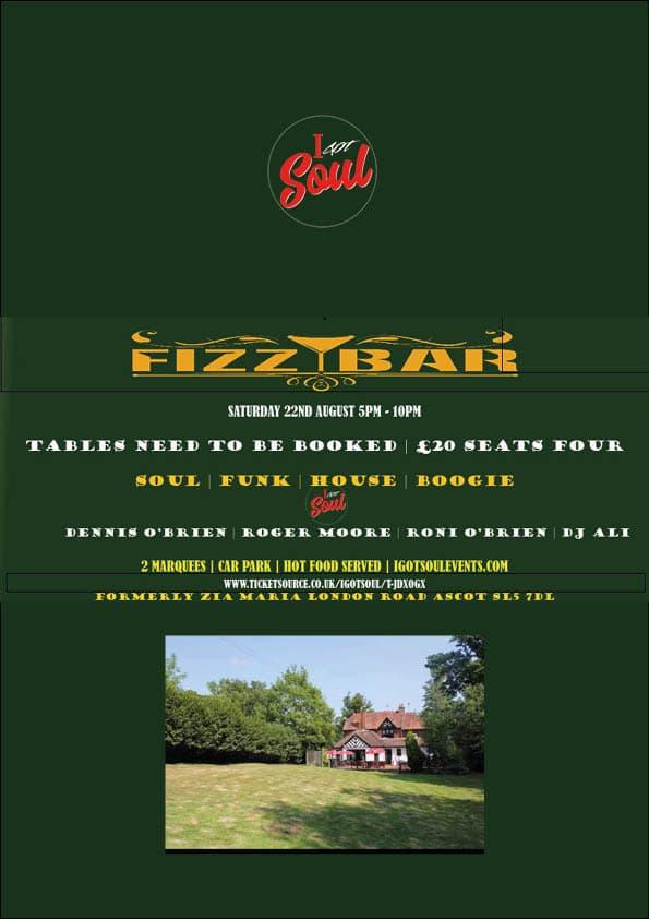 Fizz Bar-3-A4