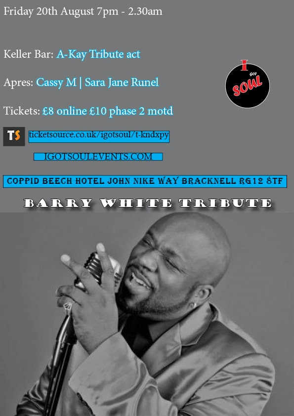 Barry White-1