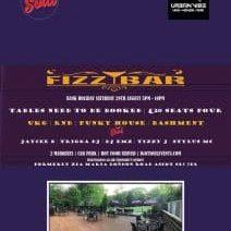Fizz Bar-UKG-A4