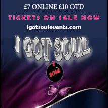 I Got Soul-Oct-A4-01