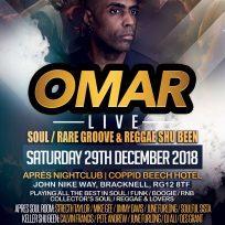 OMAR-LIVE-FLYER-2018