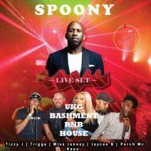 Spoony-Live-1