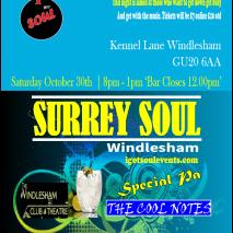 Windlesham-October-A4-01